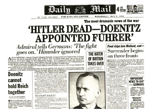 daily_mail_may_2nd_1945