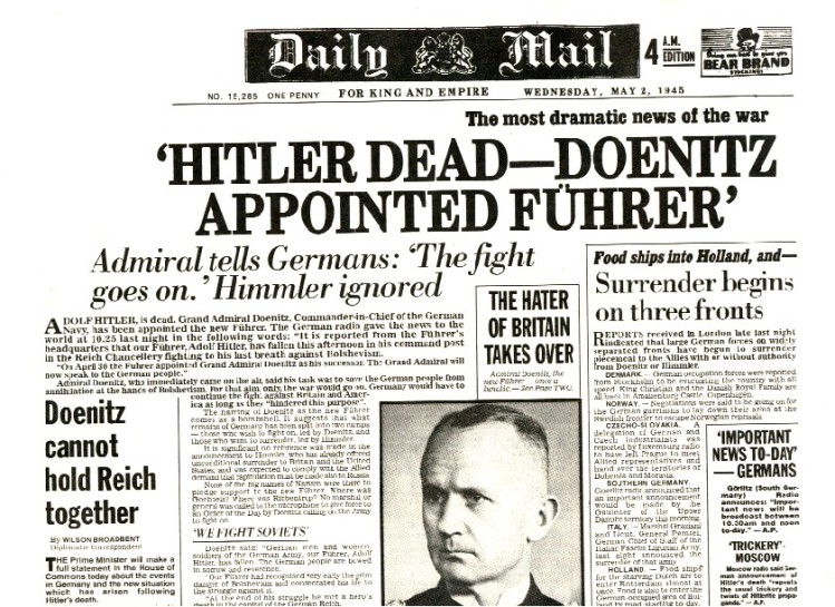 daily_mail_may_2nd_1945