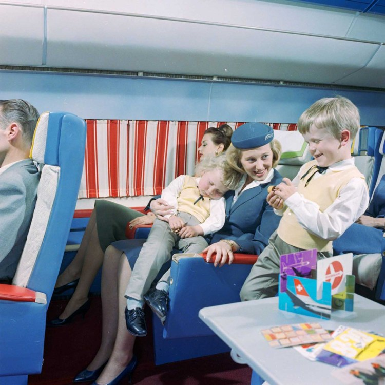 flying_first_class_1960s (2)