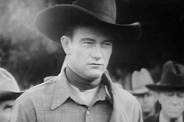 john-wayne-assassination
