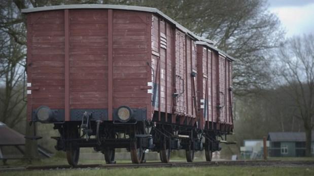 kamp westerbork.jpg