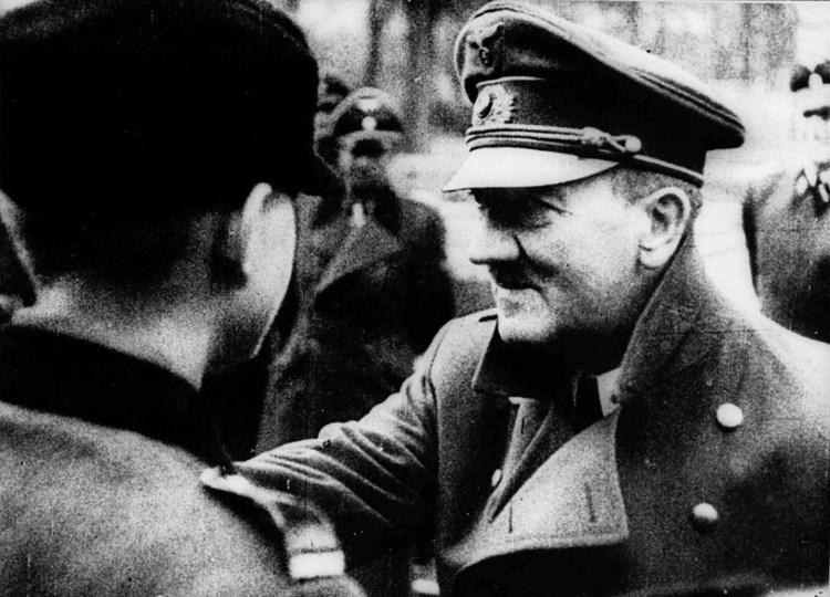 Last_days_of_Nazi_Germany (26)