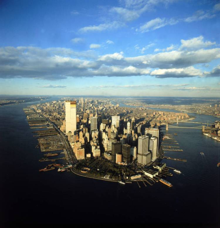 manhattan-skyline-seventies