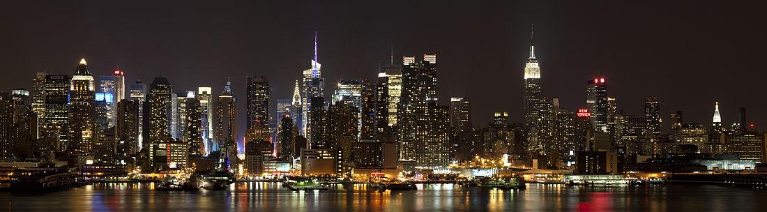 Manhattan_from_Weehawken,_NJ