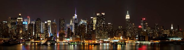 Manhattan_from_Weehawken,_NJ