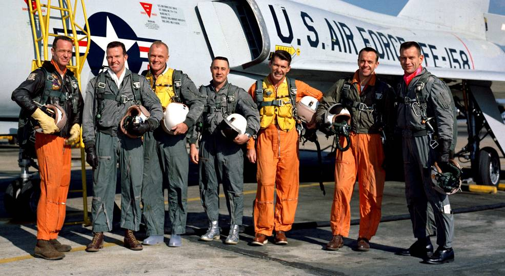 mercury_test_pilots-1