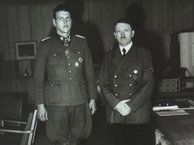 mi-otto-skorzeny-adolf-hitler-irish-farmer-nazi
