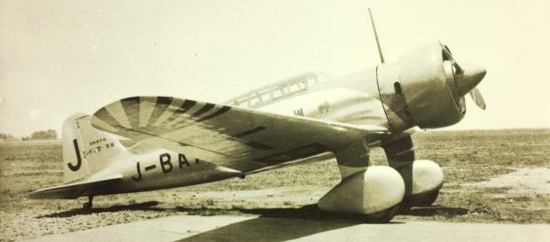 Mitsubishi_Ki15-Kamikaze
