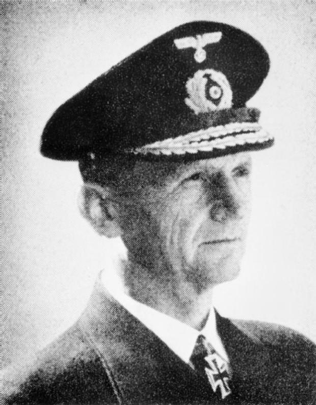 Nazi_Personalities-_Grossadmiral_Karl_Doenitz_(1891-1984)_A14899