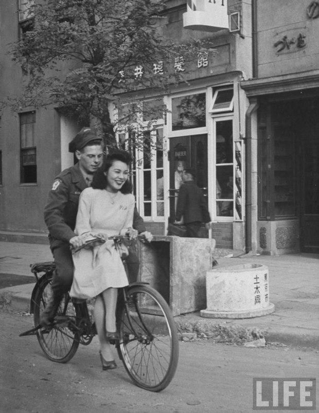 old-photos-vintage-war-couples-love-romance-62-5739864c8dbdd__880