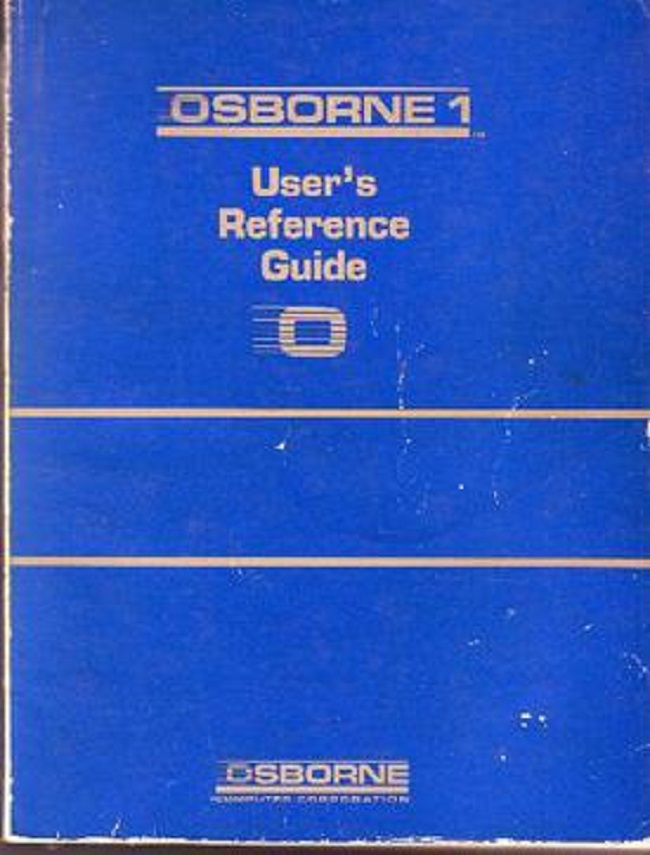 Osborne_1_user_manual_cover_640
