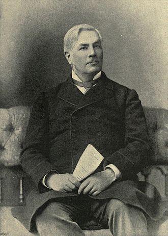 Portrait_of_Edward_Gibson,_1st_Baron_Ashbourne