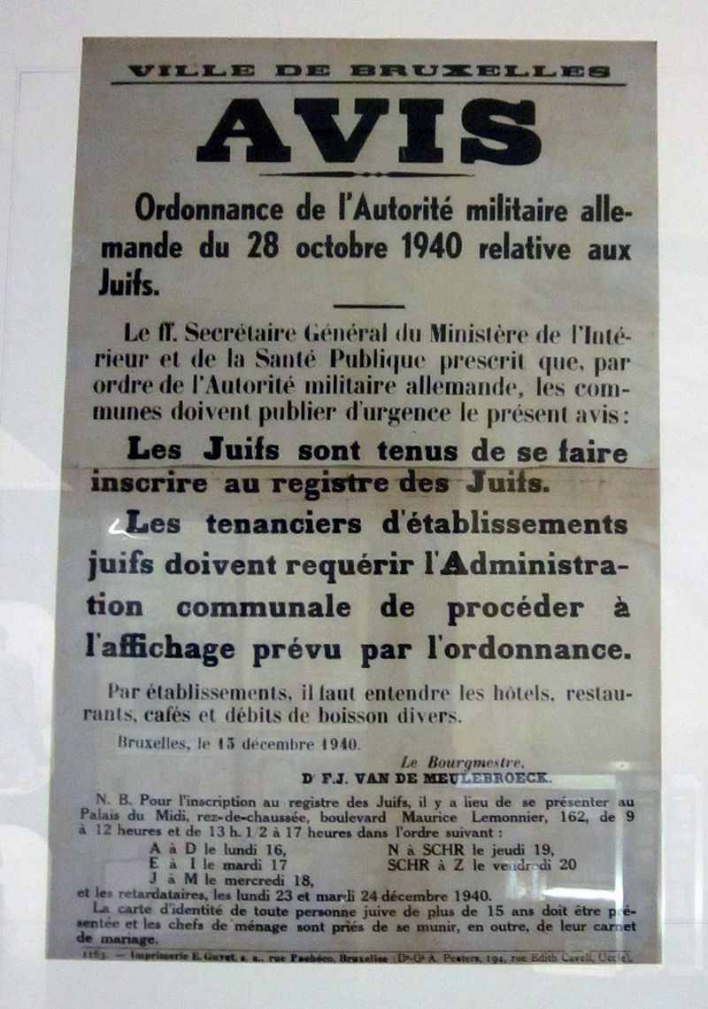 Proclamation_about_Jews_in_German-occupied_Belgium