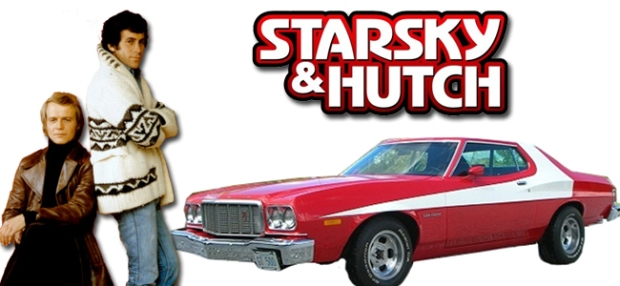 starsky_and_hutch_650x300_a