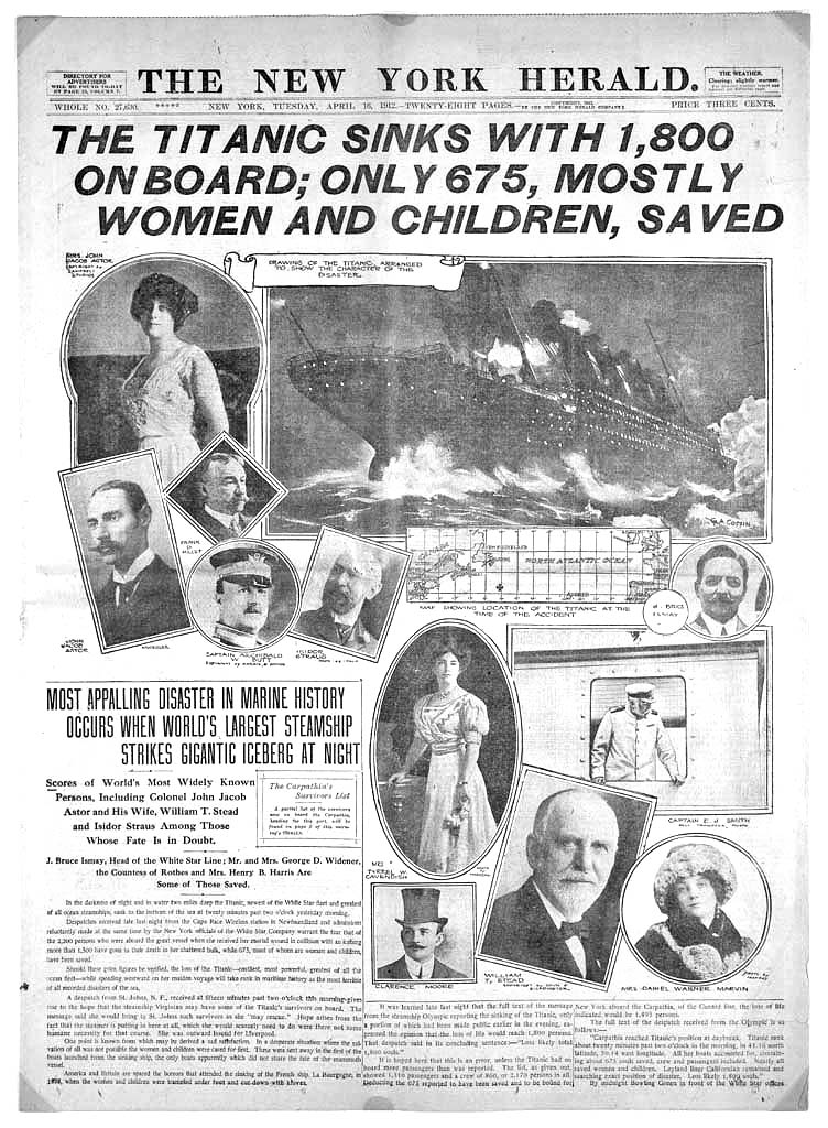 Titanic-New_York_Herald_front_page_2