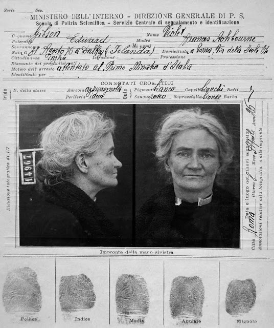 violet-gibsons-prison-id-card-1926