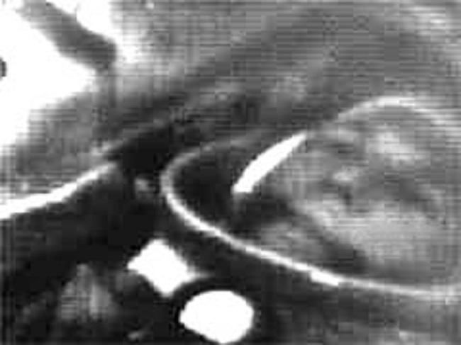 Vostok1