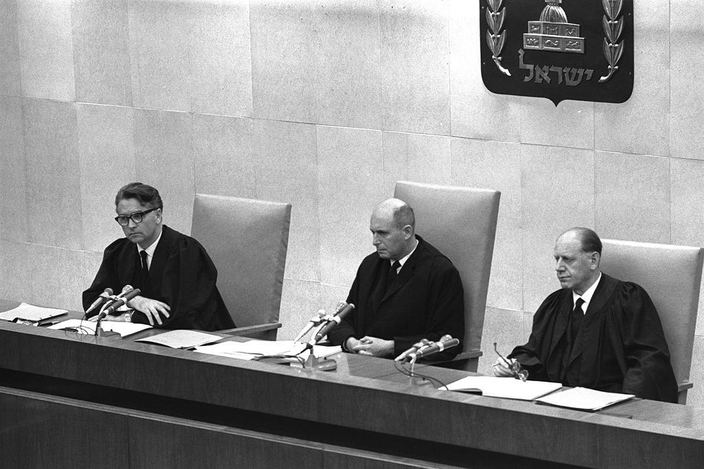 1024px-Eichman_Trial_judges