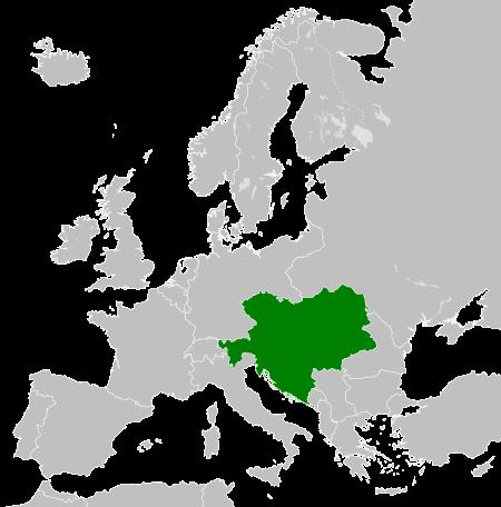 450px-Austro-Hungarian_Monarchy_(1914).svg.png