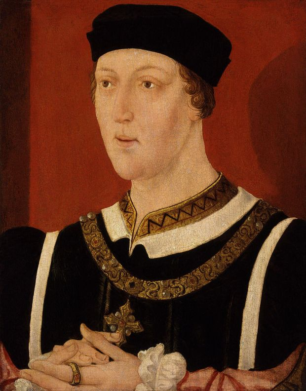 800px-King_Henry_VI_from_NPG_(2).jpg