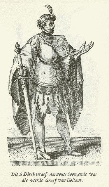 Dirk3