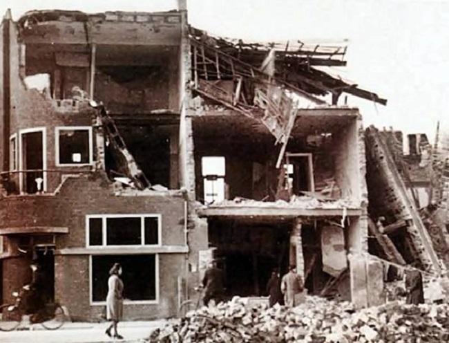 geleen-bombardem-42