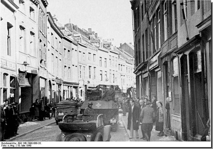 german-army-netherlands-maastricht-may-10-1940