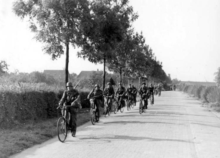 german-bikes
