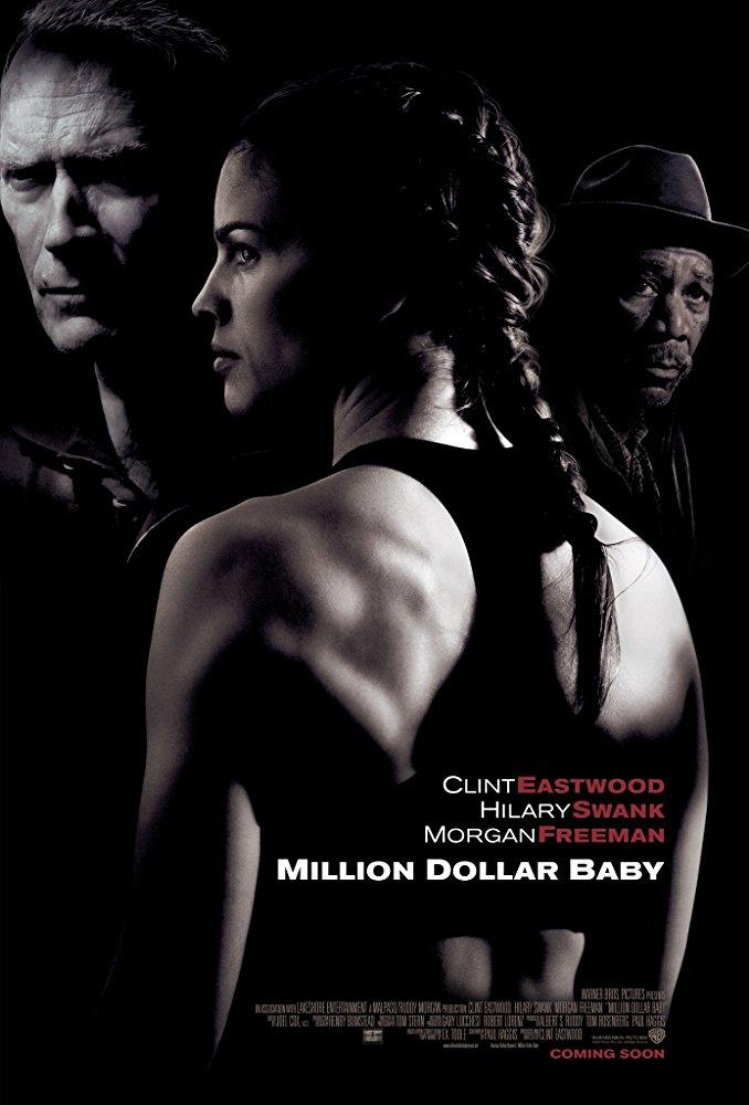 Million Dollar Bbay