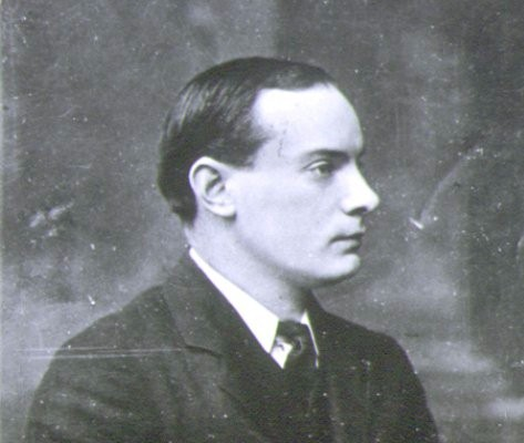 Patrick_Pearse