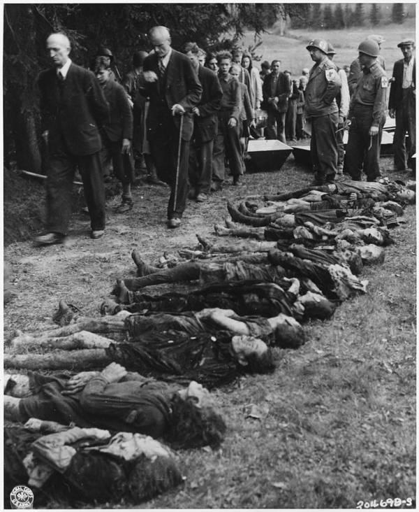 row-of-bodies
