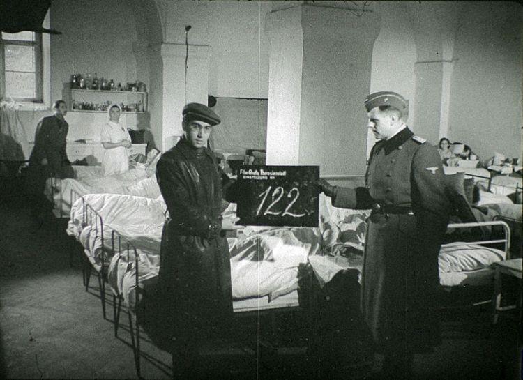 Shooting_'Film_Ghetto_Theresienstadt'