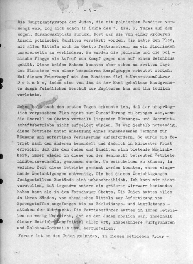 Strp012_Jurgen_Stroop_report_p5