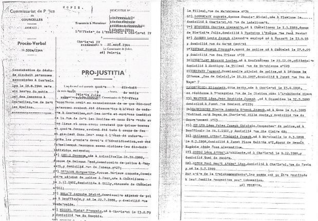 1024px-Pro-justitia_532a-1944_-_Affaire_Courcelles_18_aout_1944_-_Belgium