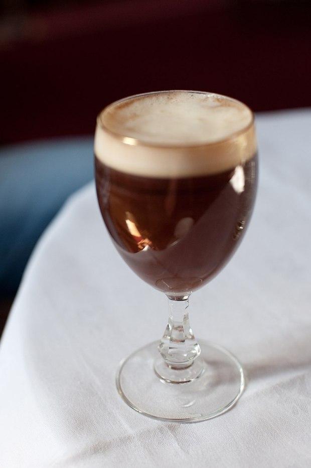 800px-Irish_coffee_glass