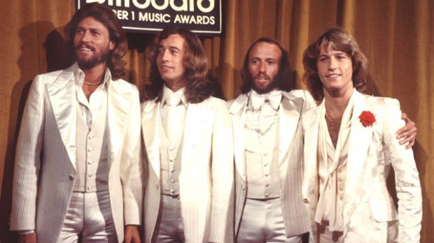 gty_bee_gees_andy_gibb_70s_thg_120521_wmain