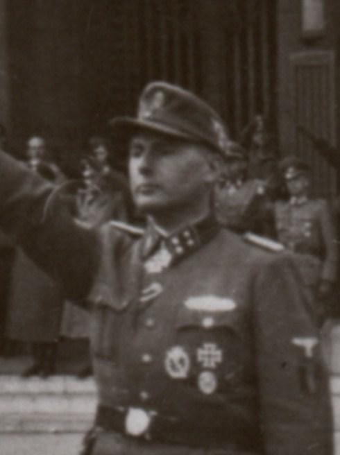 Léon_Degrelle