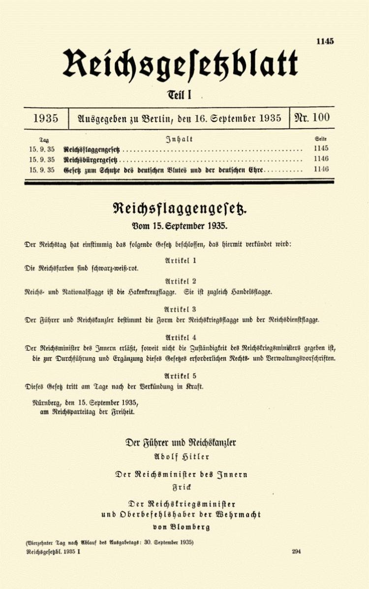RGBL_I_1935_S_1145 (1)