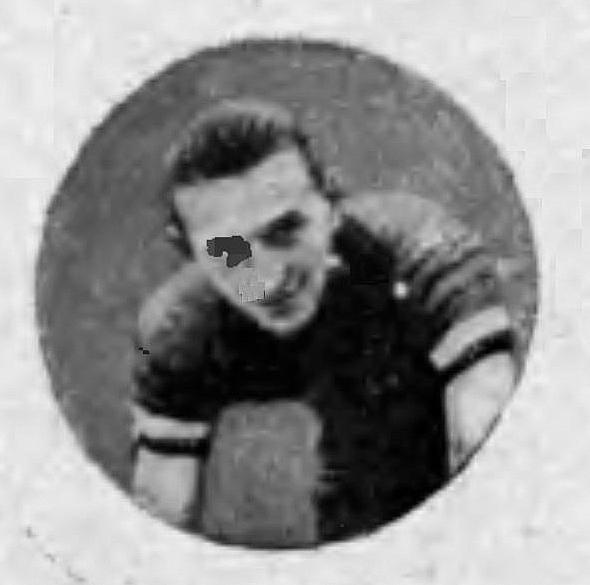 Tomasz_Stankiewicz_(cyclist,_-1924) (1)