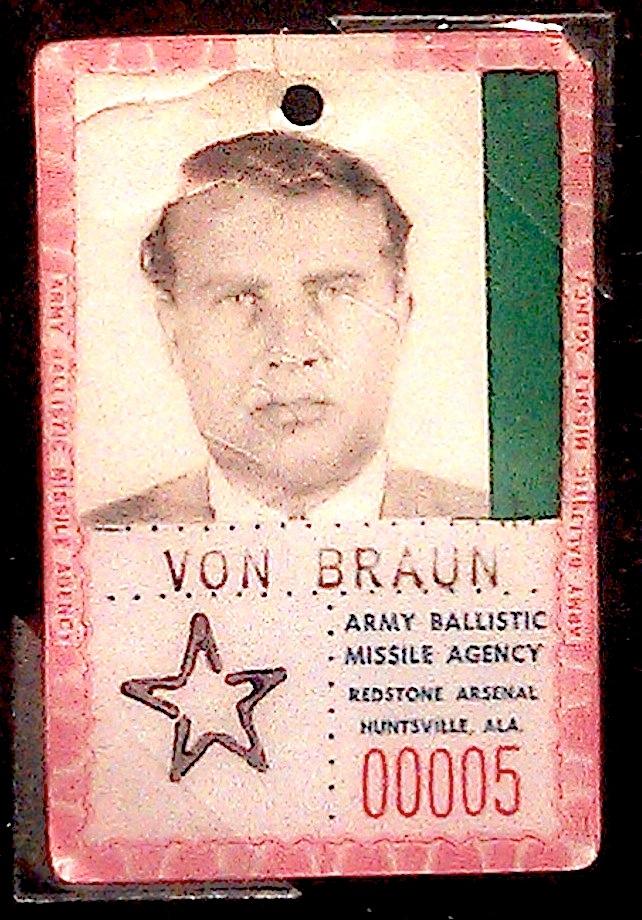 Wernher_von_Braun_-_ABMA_Badge