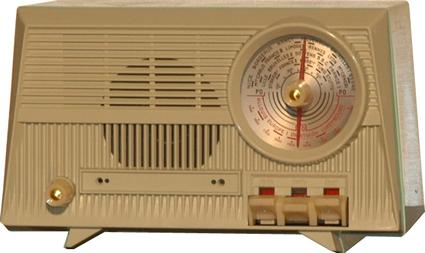 transistor-radio-1950