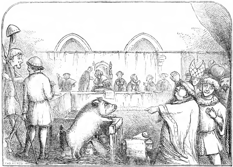 1200px-Trial_of_a_sow_and_pigs_at_Lavegny