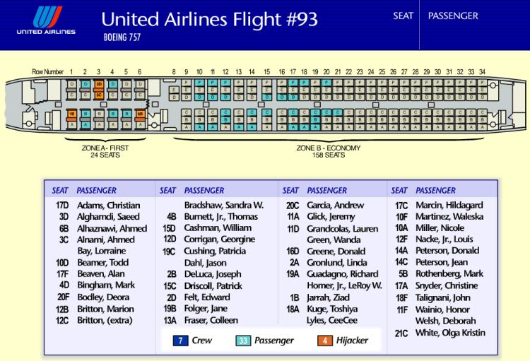 flight93