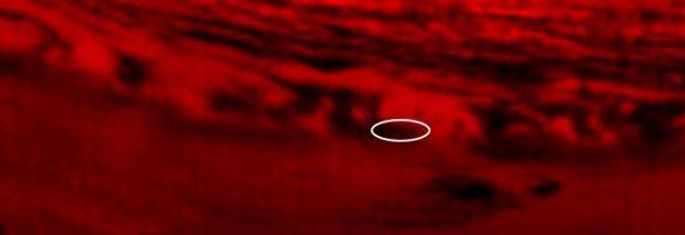 PIA21896-Saturn-Cassini-ImpactSite-20170915