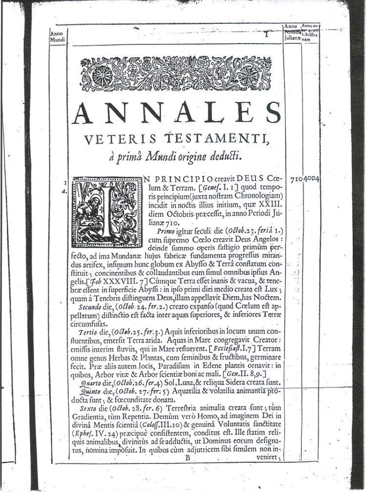 800px-Annales_Veteris_Testamenti_page_1