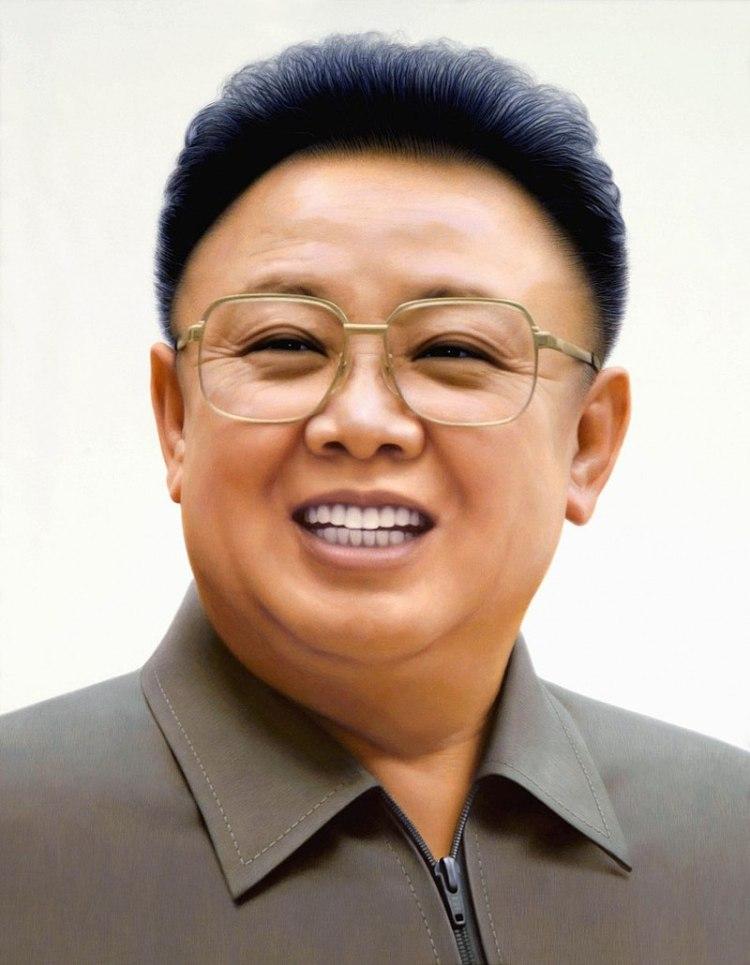 800px-Kim_Jong_il_Portrait