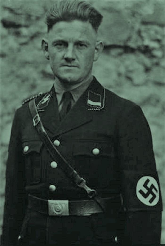 Franz 2