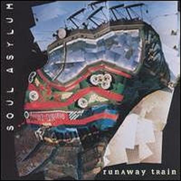 Runawaytrain(single) (1)