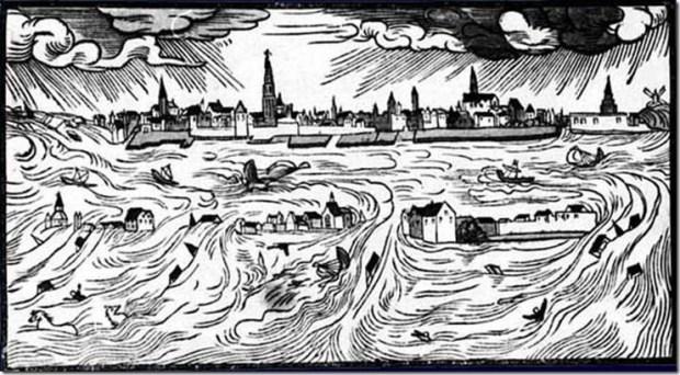 medieval-flood-woodcut_thumb