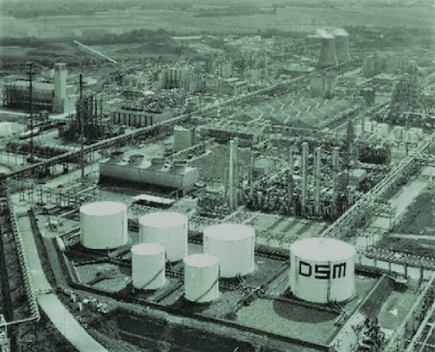 nafte 2